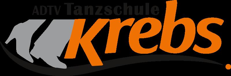 Logo Tanzschule Krebs